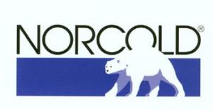 Norcold Refrigerators
